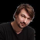 Matthias Nüesch