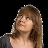 Olena Matsak