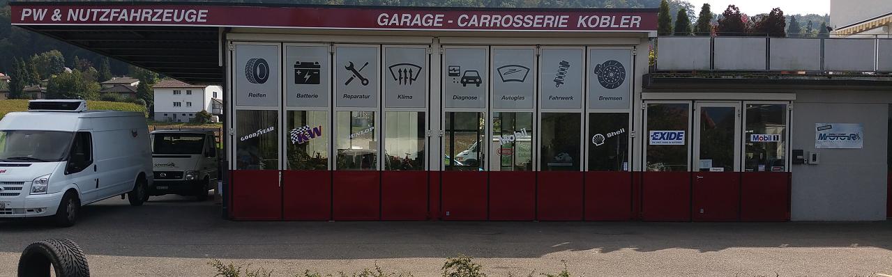 Garage2.0.png