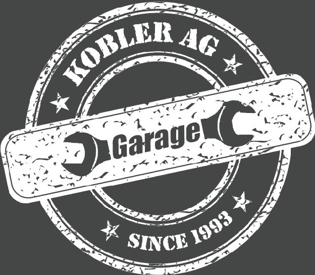 Logo5000.jpg