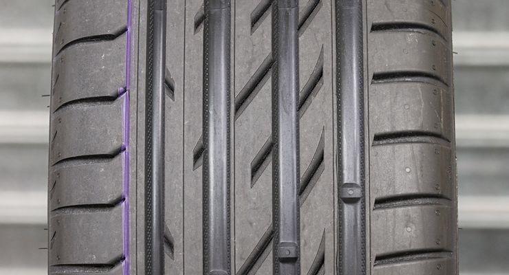 Sommerreifen-Test-Nokian-Z-Line-articleDetail-58455885-672453.jpg