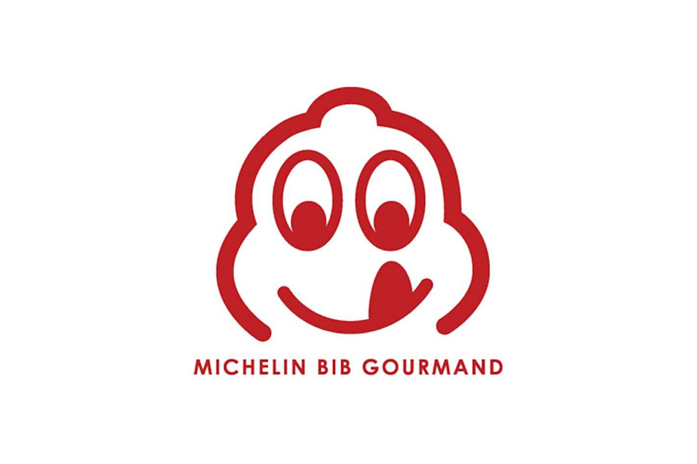 24-michelin-bib-gourmand.w710.h473.2x.jpg