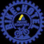 logo_bike-hotel.png