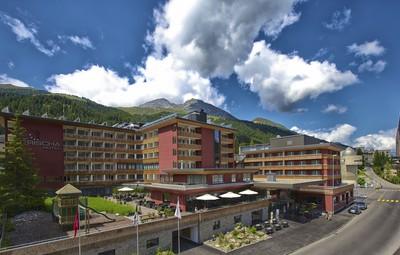 5-jahren-hotel-grischa-davos.jpg