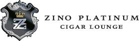 zino-platinum-cigar-lounge-hotel-grischa-davos.jpg