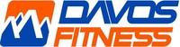 logo-davos-fitness.jpg