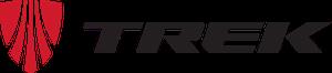2017_Trek_logo_horizontal_red+black.png