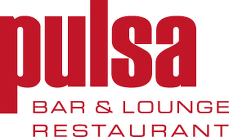 pulsa-bar-lounge-restaurant-hotel-grisch
