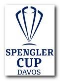 spenglercup-logo.jpg