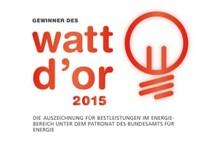 ecology-watt-energie-gewinner.jpg