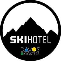 ski-hotel-logo.jpg