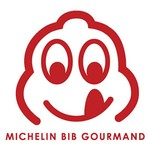 michelin-bib-gourmand.jpg