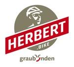 logo_herbert_rgb.jpg