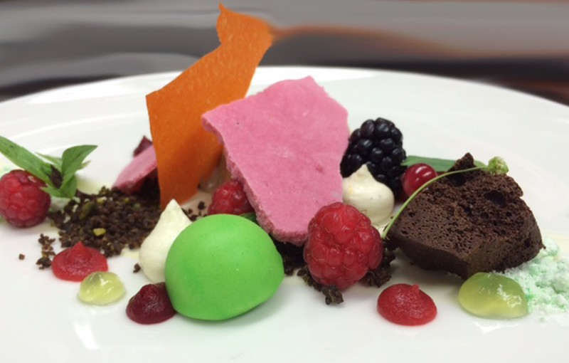 dessertvariation_cccd.jpg
