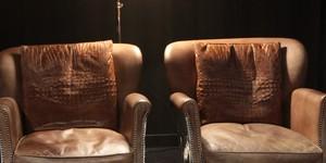 zino-platinum-cigar-lounge-im-hotel-grischa-davos-3.jpg