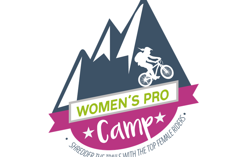 WomensProCamp_Logo.png