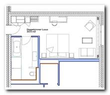 doppelzimmer-luxus-plan.jpg