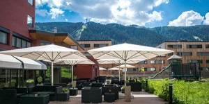 sun-terrace-hotel-grischa-davos.jpg