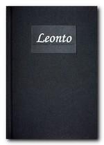 leonto-restaurant-menu-hotel-grischa.jpg