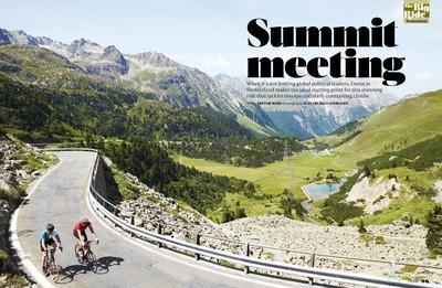 cyclistmagazin-swissbigride.jpg