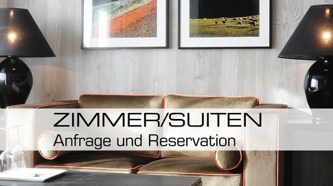 Zimmer buchen im Hotel Grischa