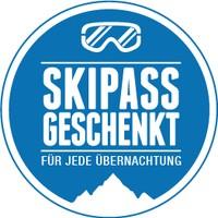 Badge_Skipass_DE_ohne Datum_web.jpg