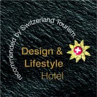 design-lifestyle-hotels.jpg