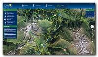 interaktive-karte-davos-klosters.jpg