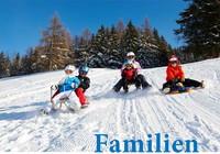 familien-broschure-winter.jpg