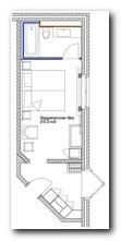 doppelzimmer-standard-plan.jpg