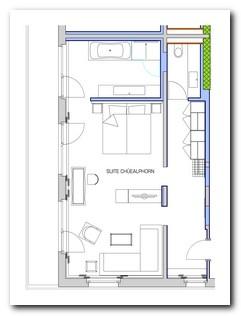 suite-chuealphorn-grundriss-plan-hotel-grischa-davos.jpg