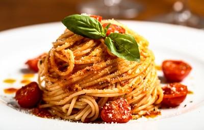 Spaghetti_web.jpg