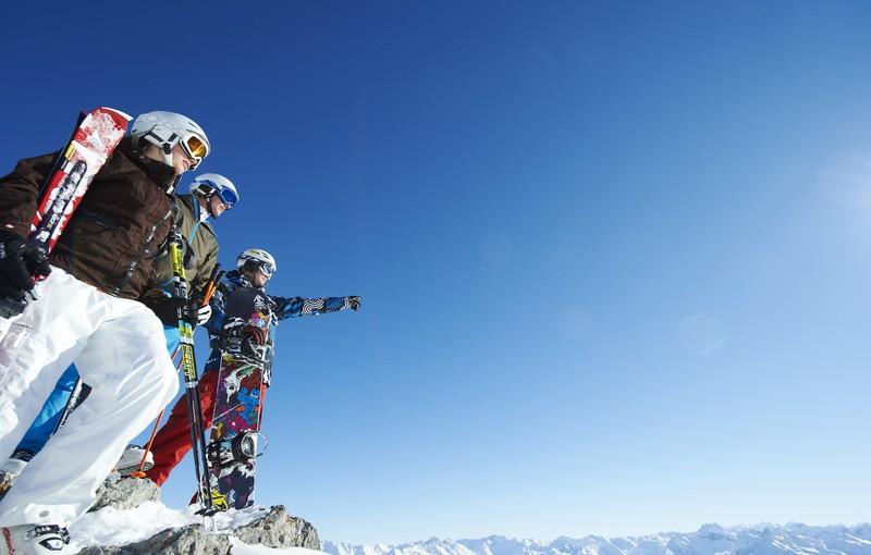 davos-skihotel-ski-grischa.jpg