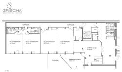 plan-seminarraume-hotel-grischa-davos.jpg