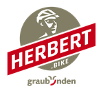 logo_herbert_rgb.png