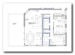 suite-schwarzhorn-plan-hotel-grischa-davos.jpg