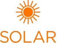 solar-logo.jpg