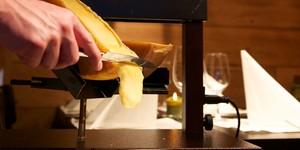 Raclette_web.jpg
