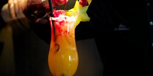 Drink_PulsaBar.png