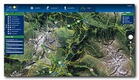 interaktive_karte.jpg