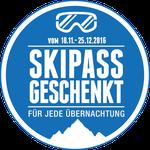 badge-skipass.png