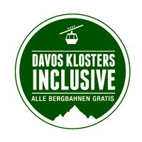 dkinclusive-logo.jpg