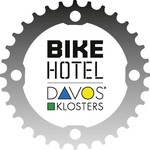 BikeHotelDK_4c.jpg