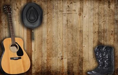 country-music-wanderwoche-hotel-grischa-davos.jpg