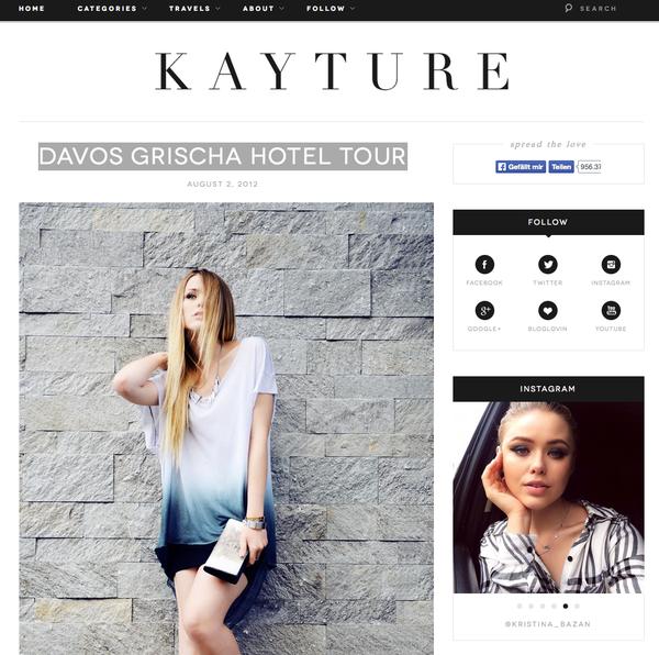 davos-grischa-hotel-tour-kayture.png