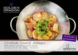 golden-dragon-china-take-away-grischa-davos.jpg