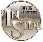 davos-klosters.jpg