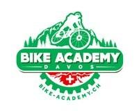 bike-academy-logo.jpg