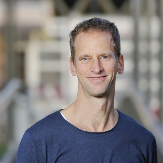 Bild Fabian Schönholzer