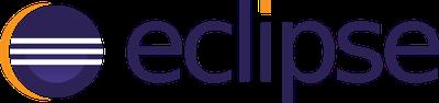 Eclipse Logo